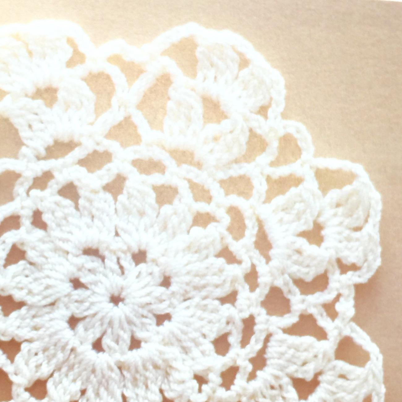 Mystery Crochet 2.jpg